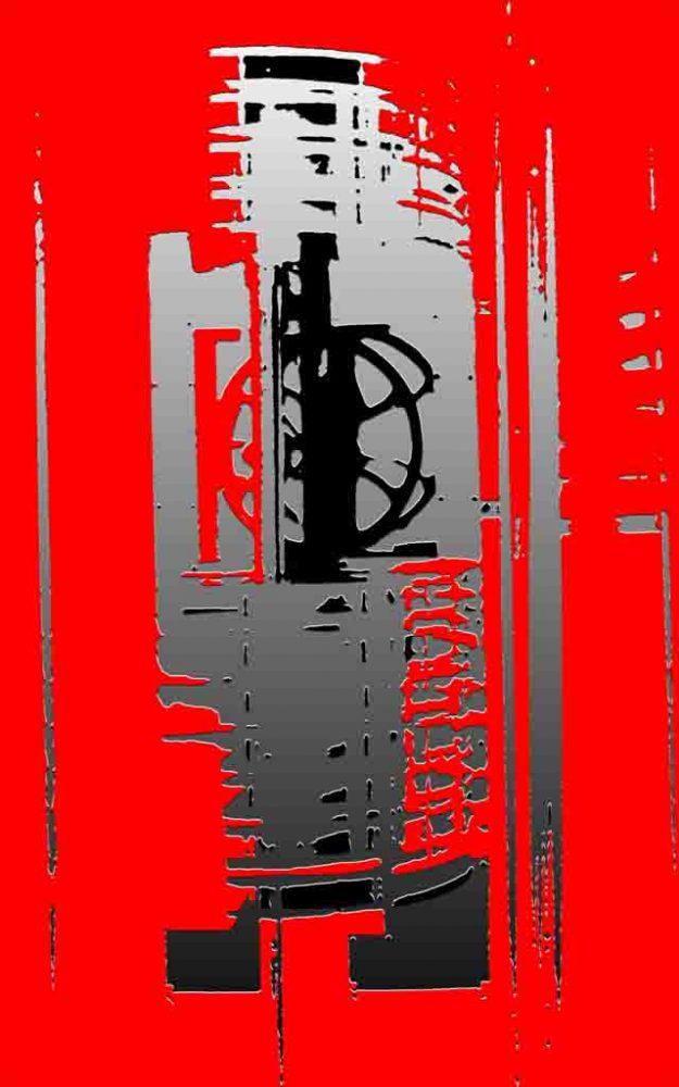 Diane Lafontaine | Fusion (série rouge)