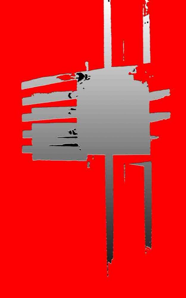 Diane Lafontaine | Fusion 03 (série rouge)