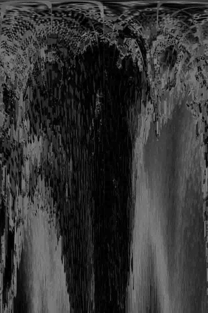Diane Lafontaine | Crypta VII